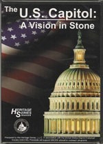 Capitol Interactive DVD