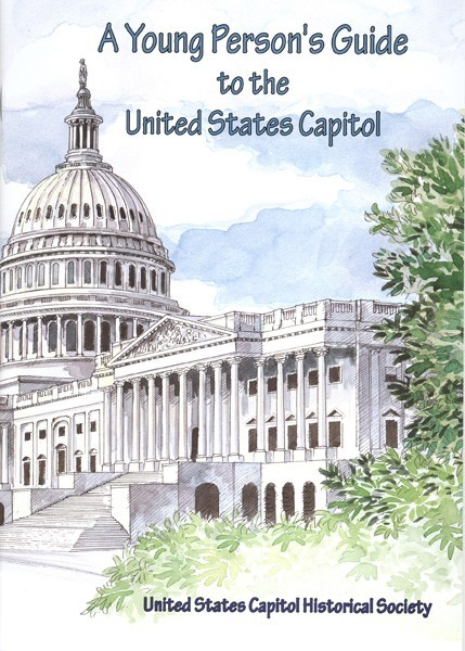 Young Person's Guide to the Capitol
