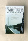 Oxford Guide to the U.S. Government