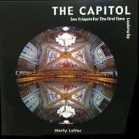 The Capitol: See it Again for the First Time