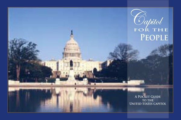 Capitol for the People