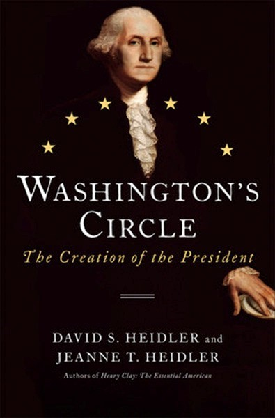 Washington's Circle