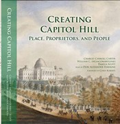Creating Capitol Hill