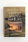 Oxford Companion of U.S. History