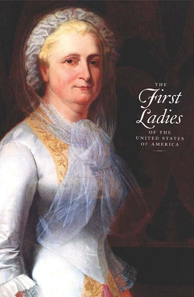 First Ladies Guidebook